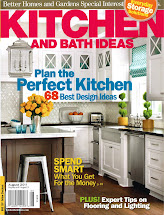 Mfa Homes & Gardens Kitchen And Bath Ideas
