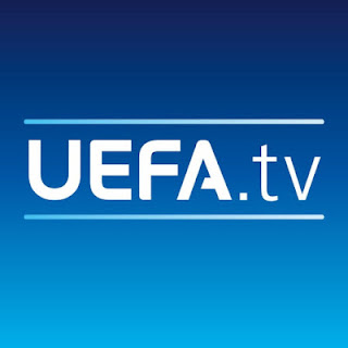 HOW TO INSTALL UEFA TV KODI SPORTS ADDON SEMTECH REPO