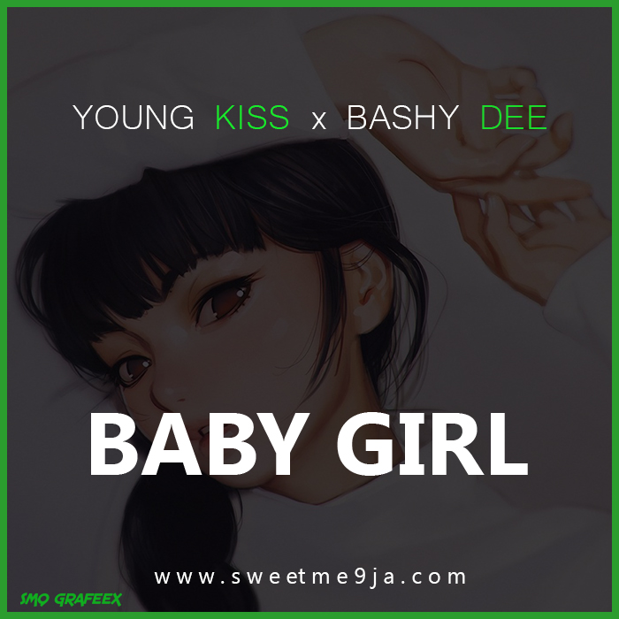 Baby-girl-art-work