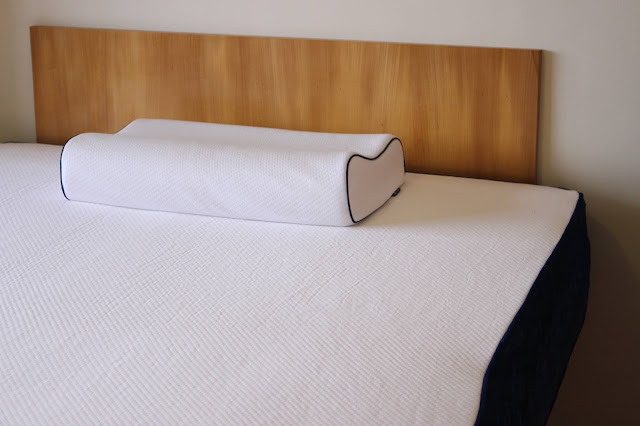 skyler mattress review, skyler hk review, skyler Hong Kong review, skyler mattress blog review, skyler mattress discount codes, skyler mattress worth it, skyler mattress review hk