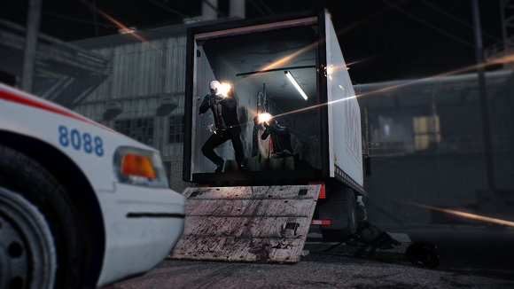 payday-2-pc-screenshot-3