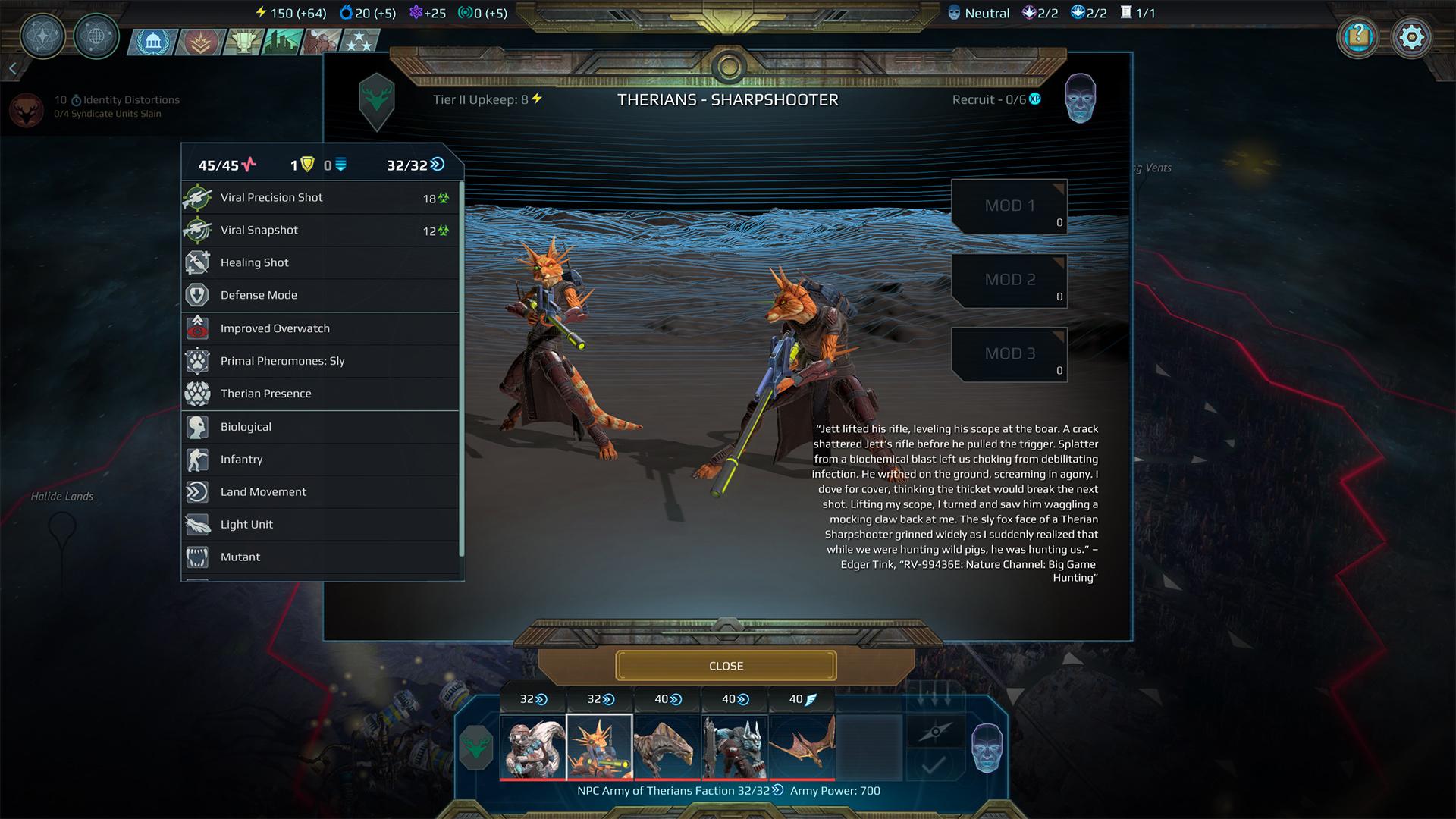age-of-wonders-planetfall-premium-pc-screenshot-03