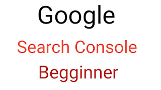 google search console, search console tool, google webmaster