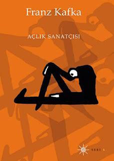 Açlık Sanatçısı – Franz Kafka PDF indir