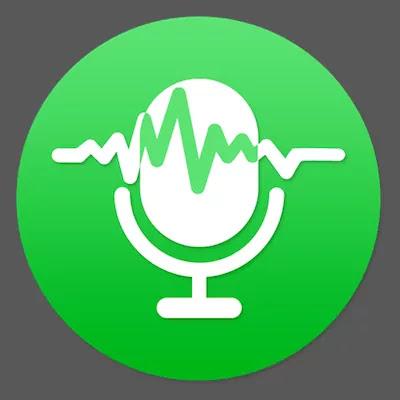 Sidify Music Converter full version crack