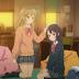 Adachi to Shimamura Episode 08 Subtitle Indonesia [x265]