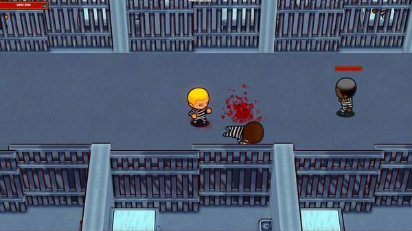تحميل لعبة القتال الرهيبة Burgers 2 2017 برابط مباشر