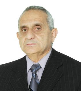 جامعة الدول العربية ..واقع و آفاق (تسوية المنازعات العربية- العربية بالطرق السلمية )