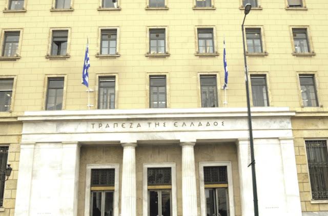"""Οι τράπεζες επιλέγουν τον ρόλο του """"εσωτερικού εχθρού"""";"""