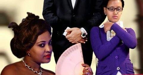 Makbel ethiopian film : Tamil cinema dk films