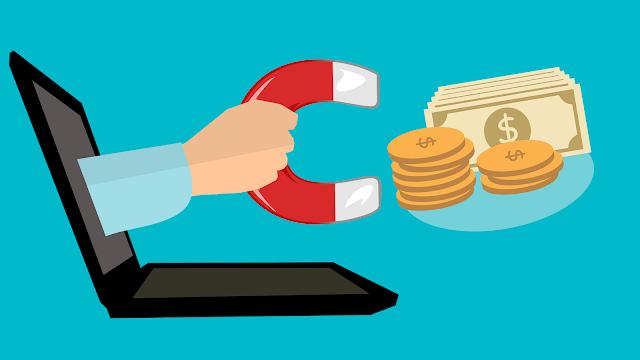 Tips para comprar seguros en Internet