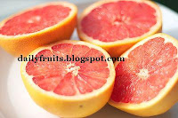 grapefruit,  fruits and health, dailyfruits.blogspot.com