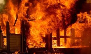 three-children-died-in-fire-arunachal