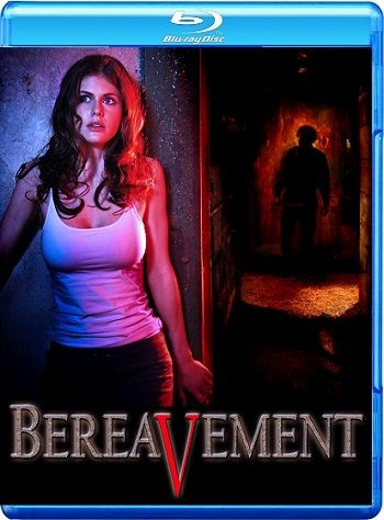 Bereavement BRRip BluRay Single Link, Direct Download Bereavement BluRay 720p, Bereavement BRRip 720p