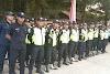 4 Alasan Memilih Perusahaan Jasa Keamanan dari KCPM-GUARD Security Service