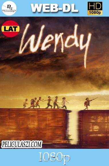 Wendy (2020) HD WEB-DL 1080p Dual-Latino
