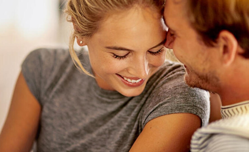 İdeal ilişkilere sahip olmak için öneriler