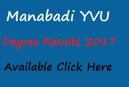 schools9 yvu results 2017