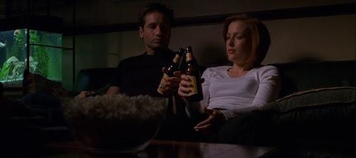 The X-Files, 7x21