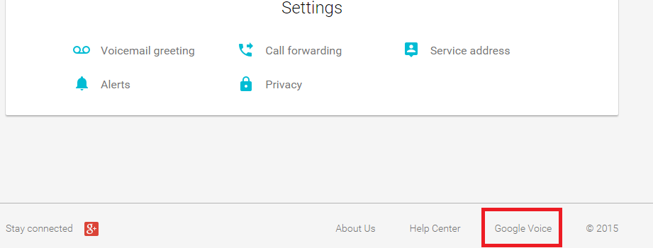 Project fi custom greetings a neat feature that existed when i used google voice was to have custom greetings for certain people in my contacts its really easy to do and gives a nice m4hsunfo