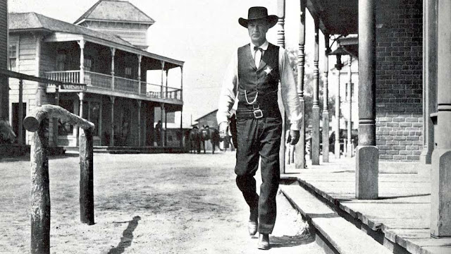 High-Noon-1952