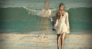 Όταν κάποιος που αγαπήσαμε, γίνεται κάποιος που «χάσαμε»