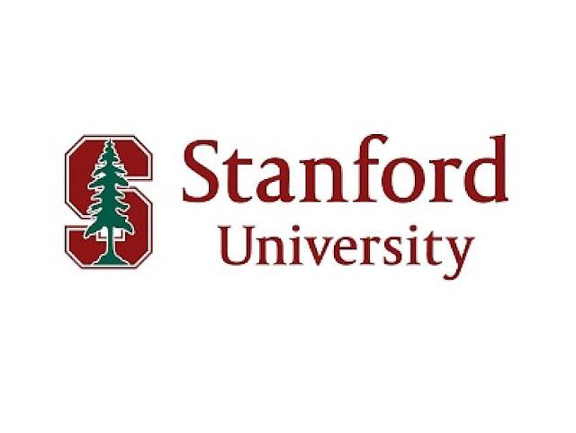 stanford-university-scholarships