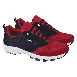 Sepatu Running Pria Catenzo AT 119