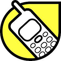 """Frases como """"Llego en 5 minutos″, """"El metro se atrasó"""" o """"Estoy en un taco"""" son las preferidas de quienes deben dar explicaciones por situaciones que no realizarán o demorarán en ello. Un estudio realizado por la Universidad de Columbia Británica confimró que las personas con más propensas a mentir desde mensajes de texto, ya sea Messenger, BBM y Whatsapp.  La investigación se realizó a 170 estudiantes a quienes les propusieron un juego de transacciones bursátiles para clientes ficticios a través de cuatro métodos: en persona, por video o audio y por mensajes de texto. Durante la dinámica del"""