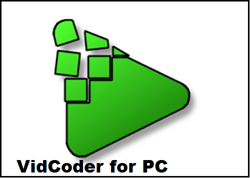 VidCoder-for-PC-Download