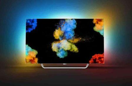 What is OLED? best OLED TVs and OLED phones buy best tv