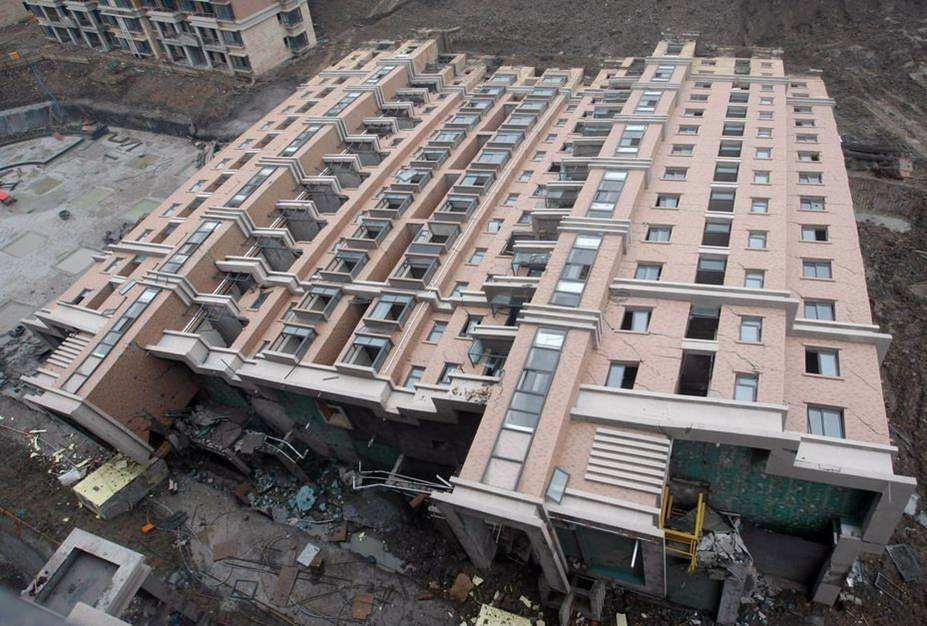 arhitectura chineza contemporana