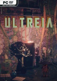 Baixar: Ultreia Torrent (PC)