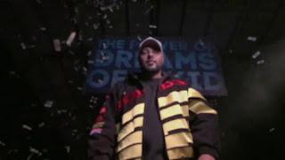 Focus Lyrics Badshah | The Power Of Dreams