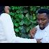 VIDEO:Steve Rnb - Sweet nana|Download