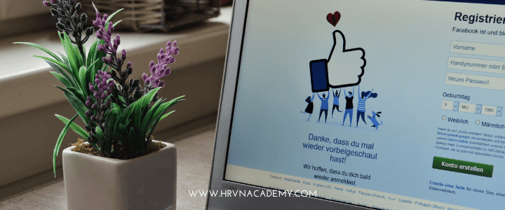 Cách chạy quảng cáo tuyển dụng hiệu quả trên Facebook