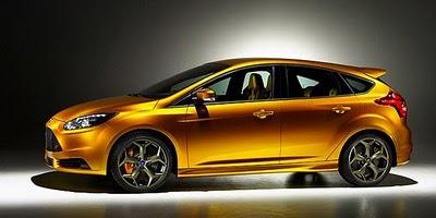 automotive news ford focus lease 2011 moreluxurycar. Black Bedroom Furniture Sets. Home Design Ideas
