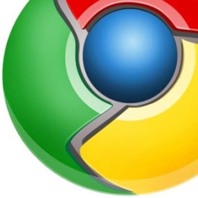 ソフトウェアをダウンロードGoogle Chrome