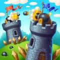 Tower Crush Apk