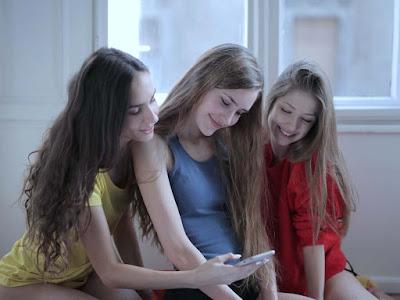 الحساسية لدى المراهقين
