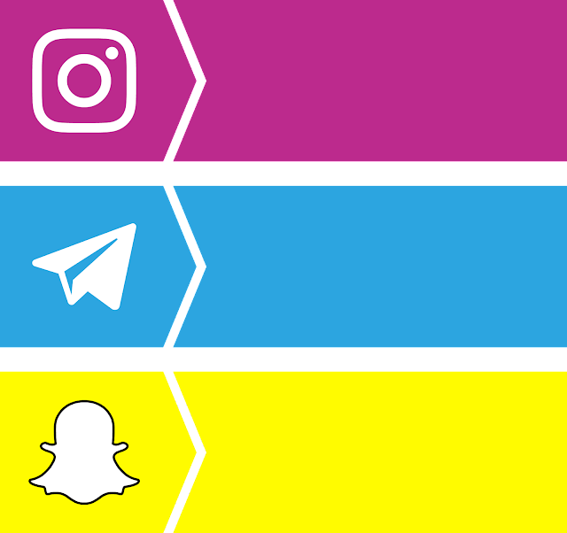 download bottons instagram snapchat telegram svg eps png psd ai vector color free #instagram #logo #snapchat #svg #eps #png #psd #ai #vector #color #free #art #vectors #vectorart #icon #logos #icons #socialmedia #photoshop #illustrator #symbol #design #web #shapes #button #frames #buttons #apps #app #telegram #network