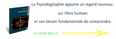 https://www.amazon.fr/Psysiologilophie-Antoine-Dumanoir-ebook/dp/B076BVYZK7/ref=sr_1_1?ie=UTF8&qid=1508328473&sr=8-1&keywords=Psysiologilophie