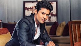 'Rajeev Khandelwal' Biography, Wiki, Age, Latest News, Height, Weight Jazz Baatt Host | Allbiowiki