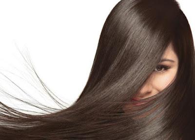 Perawatan Rambut Ampuh Dengan Hair Steaming