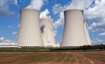 A primeira usina de energia do mundo com emissões zero agora em operação