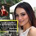 """""""Makeup Je Tebal Kasut Getah...Tak Payah Lah Acah Bridal Shower"""" - Netizen"""
