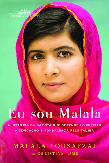 biografia-feminina