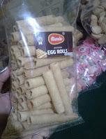 Jual Snack Grosir Malang