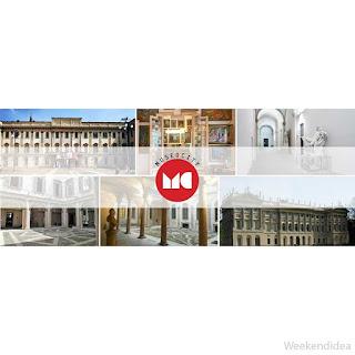 Milano MuseoCity torna dall'1 al 3 Marzo