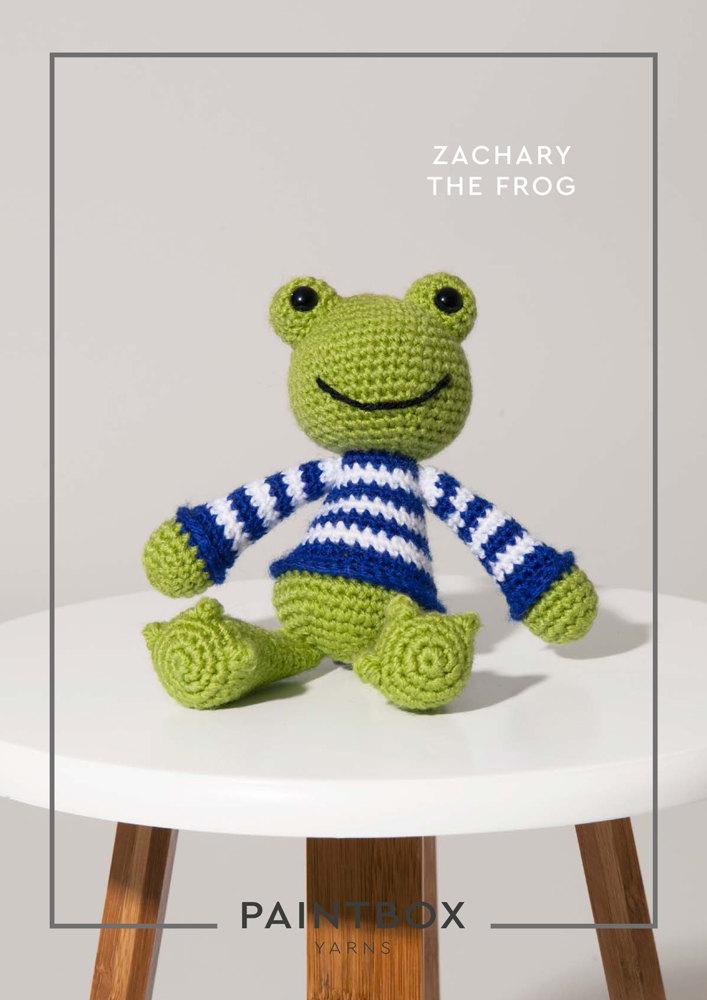 Amazon.com: Darn Good Yarn One of a Kind | DIY Knitting Kit ... | 1000x707
